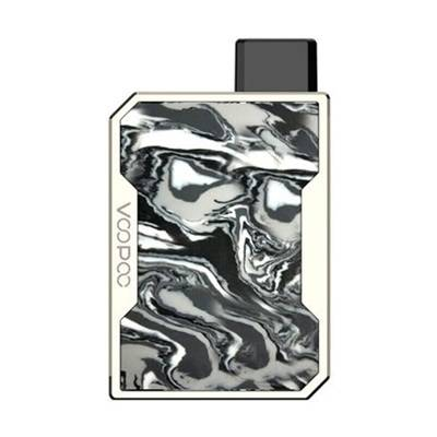 VOOPOO DRAG NANO KIT POD 750mAh INK