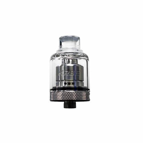 GAS MODS Kree RTA  2ml